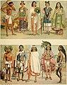 Geschichte des Kostüms (1905) (14804302603).jpg