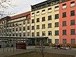 Geschwister Scholl Schule Nürnberg 02.jpg