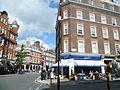 Getti, Marylebone High Street, London.JPG