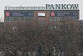 Gewerbezentrum Pankow (2010).jpg