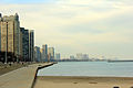 Gfp-illinois-chicago-skyline-at-lakeshore.jpg