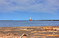 Gfp-michigan-mclain-state-park-lighthouse-across-the-bay.jpg