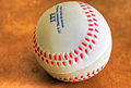 Gfp-soft-baseball.jpg