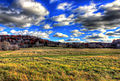 Gfp-wisconsin-indian-lake-park-fast-moving-clouds-over-fields.jpg