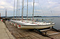 Gfp-wisconsin-madison-boats-on-dock.jpg