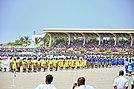 Ghana 54th Pic001 B003.jpg