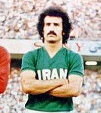Gholam Hossein Mazloumi.jpg