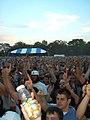 Ghostface Intonation Music Festival 06 remebering ODB (174539749).jpg