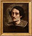 Gianlorenzo bernini, ritratto di giovane, 1635-40 circa (londra, coll. priv.).jpg