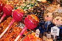 Giganto Lollipop.JPG