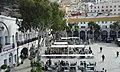 Gibraltar, Reino Unido - panoramio.jpg