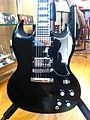 Gibson SG (ebony-black) body (2011-07-29 17.10.42 by sbaimo).jpg