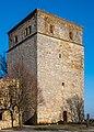 Giechburg Bergfried 2230524.jpg