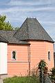 Gielsdorf(Alfter) St.Jakobus5354.JPG