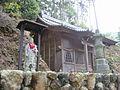 Gifu-kegonji5682.JPG