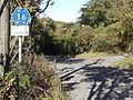 Gifu Pref r-016 Osawa2.JPG