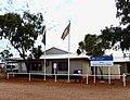 Giles Weather Station.jpg