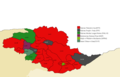 Gilgit Baltistan Assembly Election 2020 Map.png