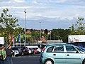Giltbrook IKEA Parking 5762.jpg