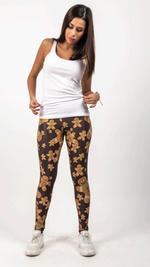 Yoga pants - Wikipedia