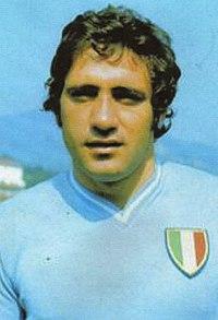 Giorgio Chinaglia 1974-75 2.jpg