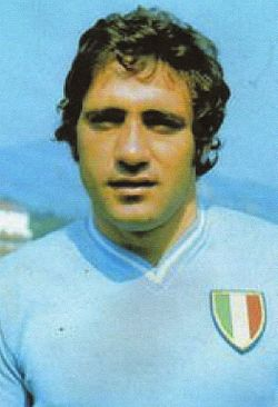Image illustrative de l'article Giorgio Chinaglia