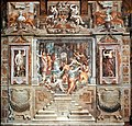 Giorgio Vasari - Tribute of the Nations to Paul III - WGA24302.jpg