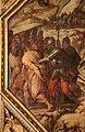 Giorgio vasari e aiuti, sconfitta dei veneziani in casentino, 1563-65, 06.jpg