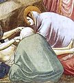 Giotto ArenaChapel Lamentation.jpg
