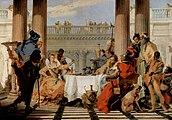 Giovanni Battista Tiepolo 014.jpg