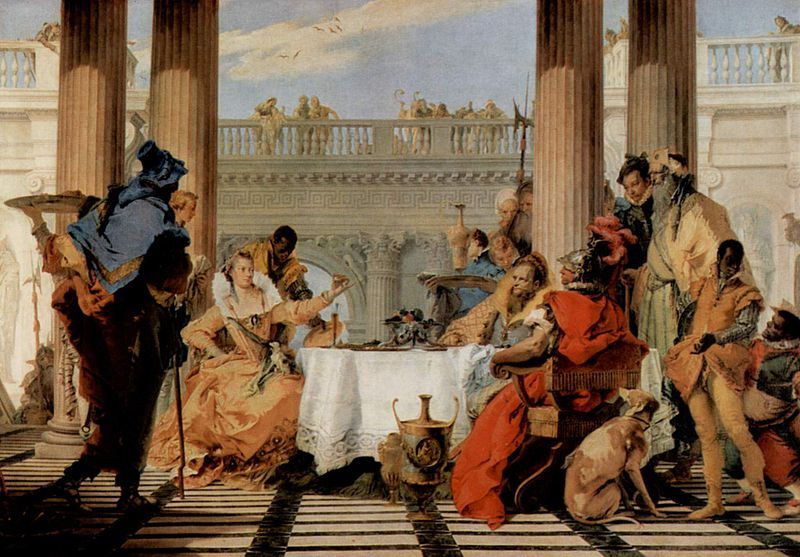 Archivo:Giovanni Battista Tiepolo 014.jpg