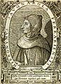 Girolamo Savonarola (1452-1498).jpeg