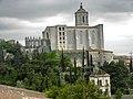 Girona - panoramio (76).jpg