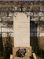 Gisy-les-Nobles-FR-89-cimetière-07.jpg