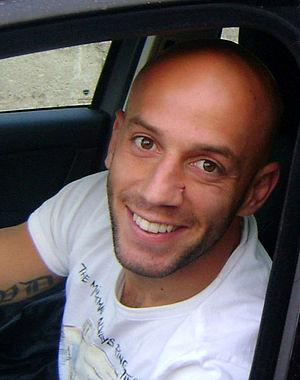 Giulio Migliaccio - Image: Giulio Migliaccio