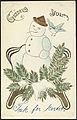 Glædelig Jul, ca. 1908.jpg