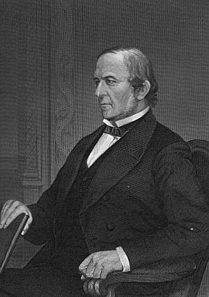 Landlord and Tenant (Ireland) Act 1870 - W. E. Gladstone