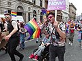 Glasgow Pride 2018 27.jpg