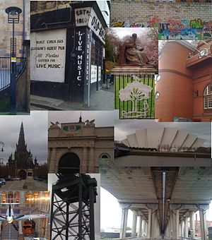 Glasgow walk collage.jpg