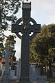 Glasnevin Cemetery Contains Many Fine Examples Of The Celtic Cross (4163328237).jpg