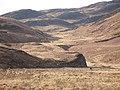 Glen Garrisdale - geograph.org.uk - 766257.jpg
