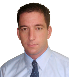 Glenn greenwald portrait transparent.png