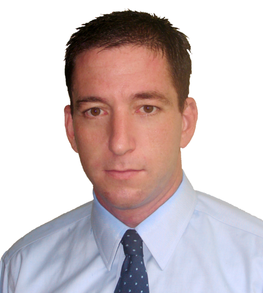File:Glenn greenwald portrait transparent.png