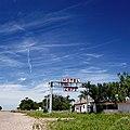 Glenrio, Texas, USA (48610004562).jpg