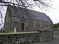 Glenullin RC Church - geograph.org.uk - 741891.jpg