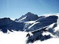 Gletscherhorn.jpg