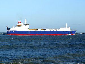 Global Carrier p2.JPG