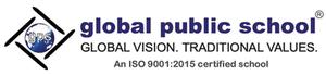 Global Public School logo.png