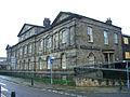 Globe Works, Sheffield.jpg