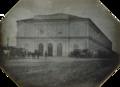 Gloggnitzer-Bahnhof Vienna 1842.png
